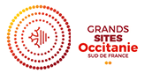 Grands sites Occitanie Sud de France