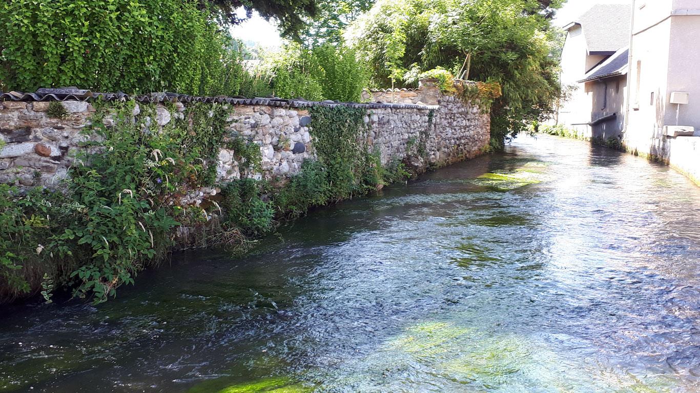 Antist-Canal-Alaric
