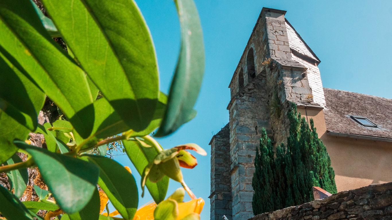 Banios-Baronnies-Hautes-Pyrenees