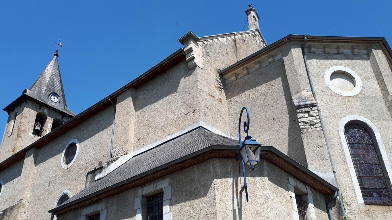 Eglise-Village-de-Trebons