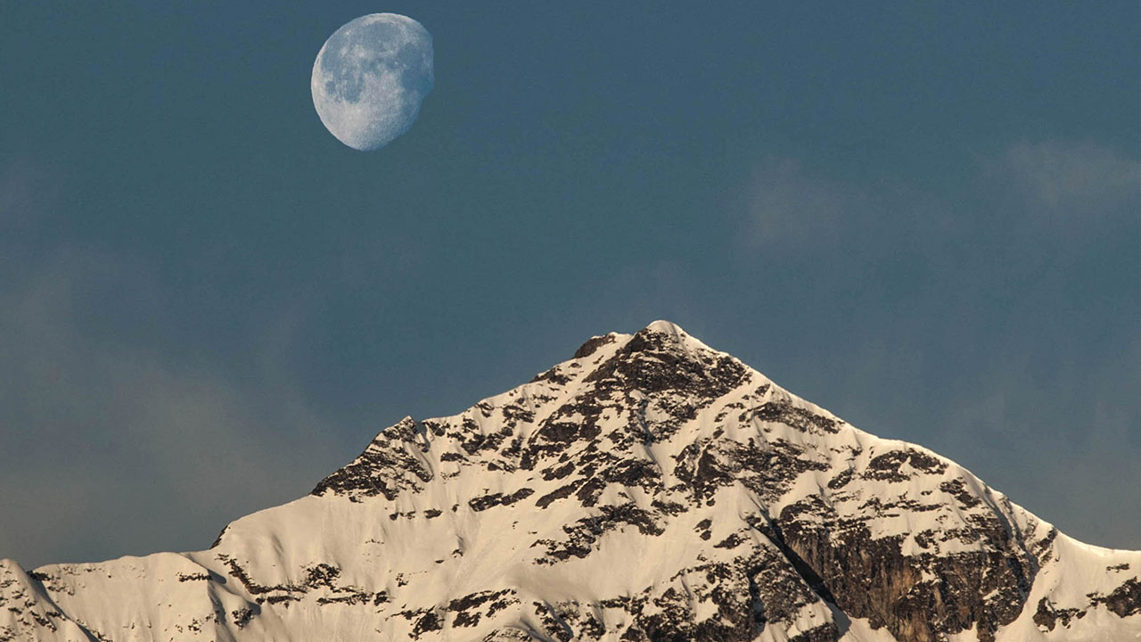 pic-montaigu-neige
