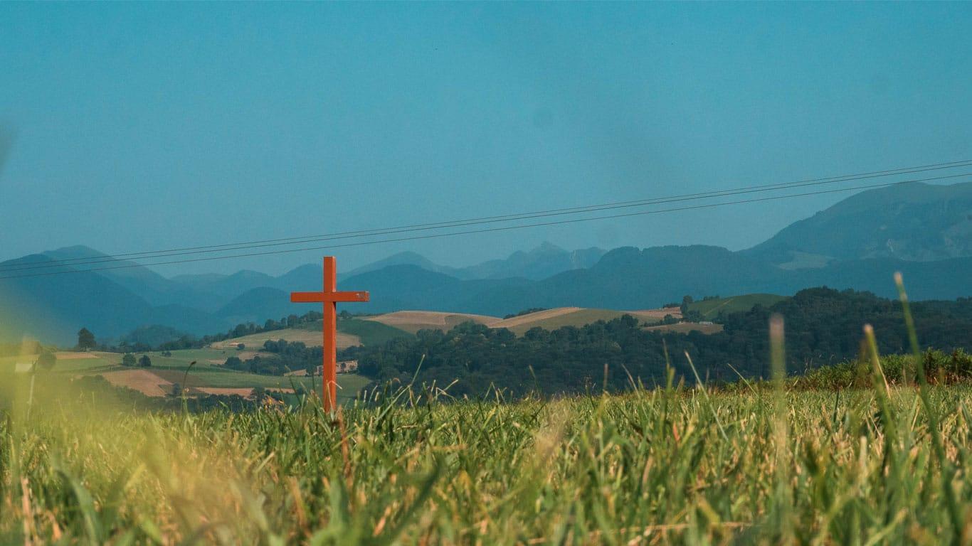 Merilheu-Panorama