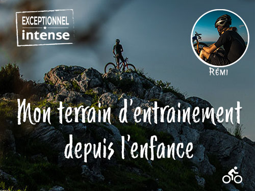 VTT au Tourmlet Pic du Midi