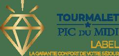 Label Garantie Confort Séjour Tourmalet - Pic du Midi