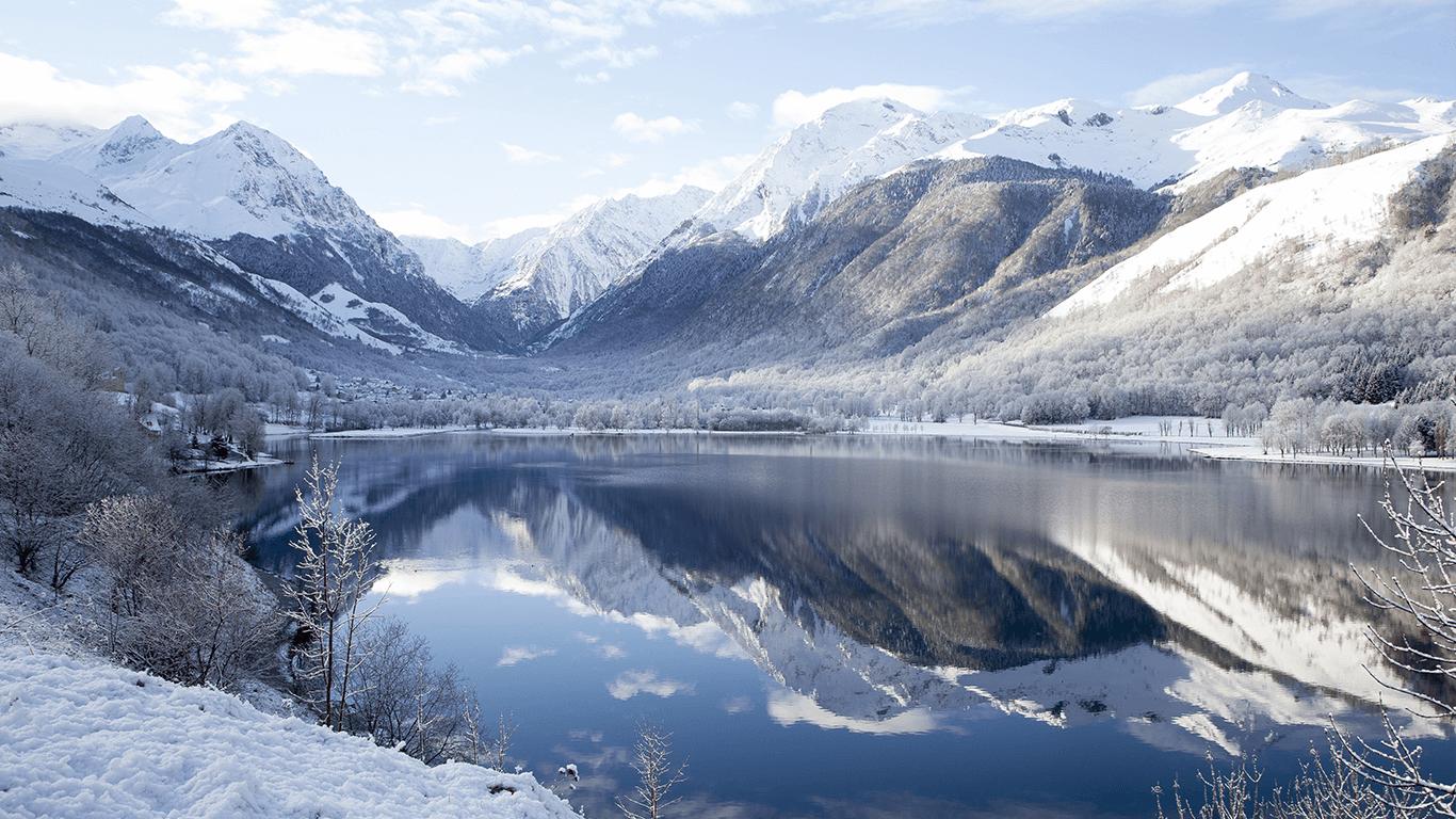 grands-sites-occitanie-aure-louron-hiver