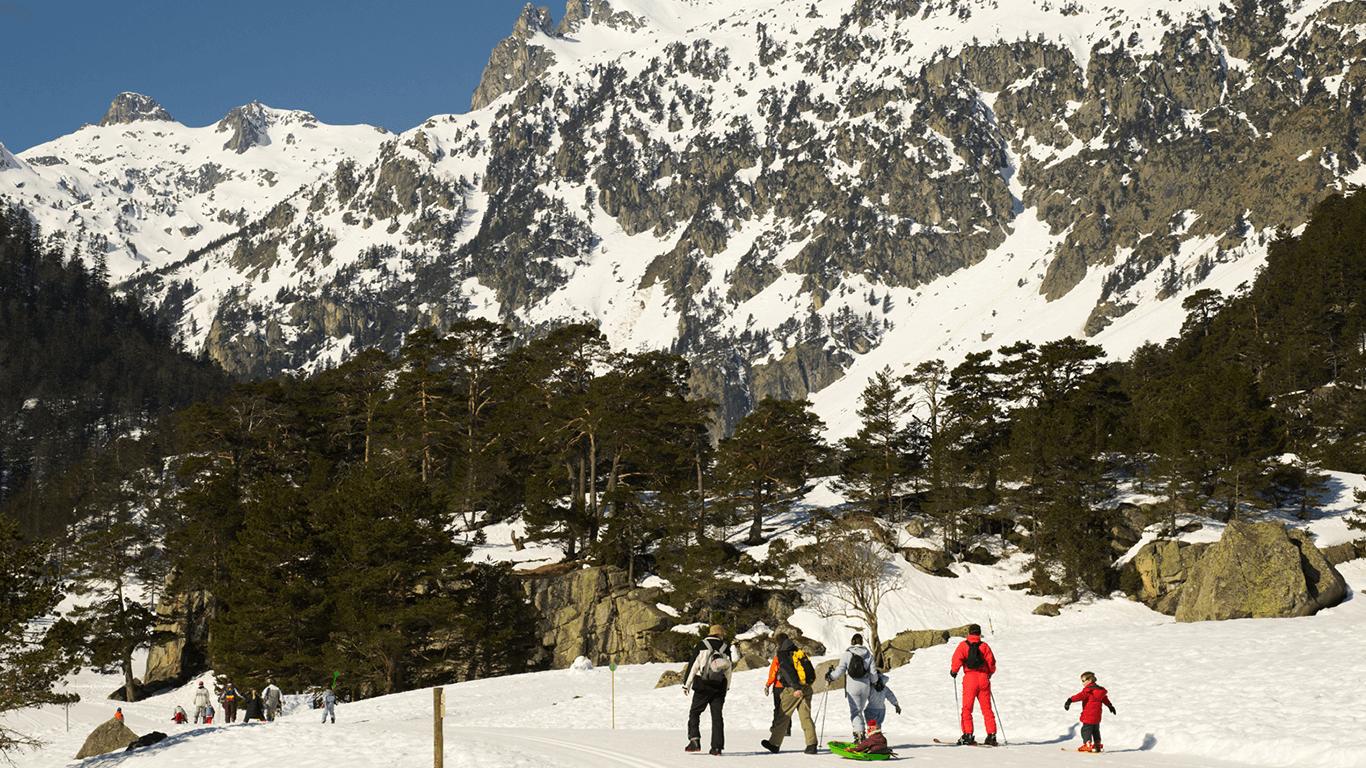 grands-sites-occitanie-cauterets-hiver