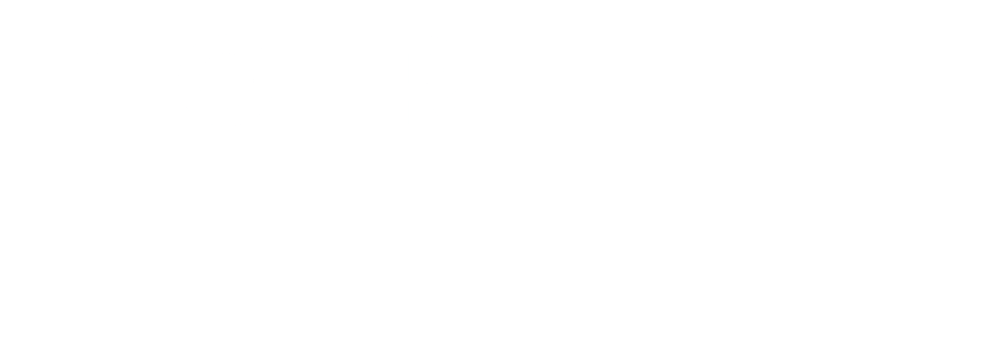 LOGO - TOURMALET - PIC DU MIDI - BLANC