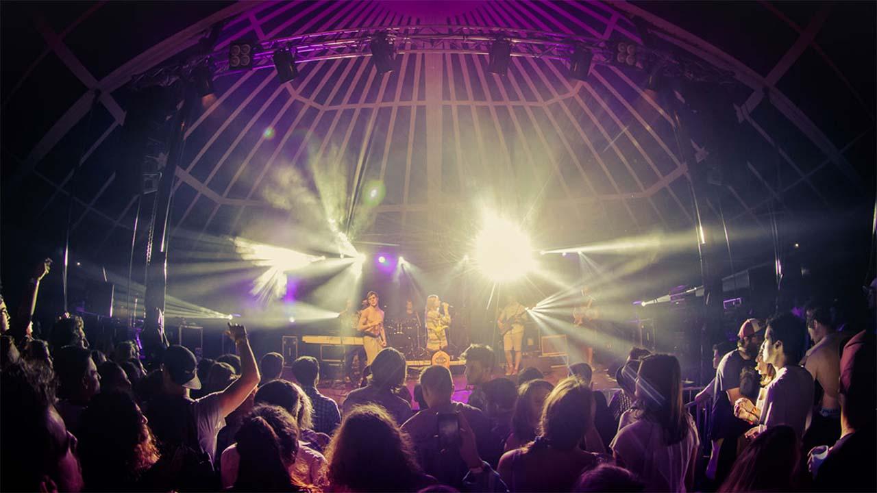 concert bagneres big bag festival