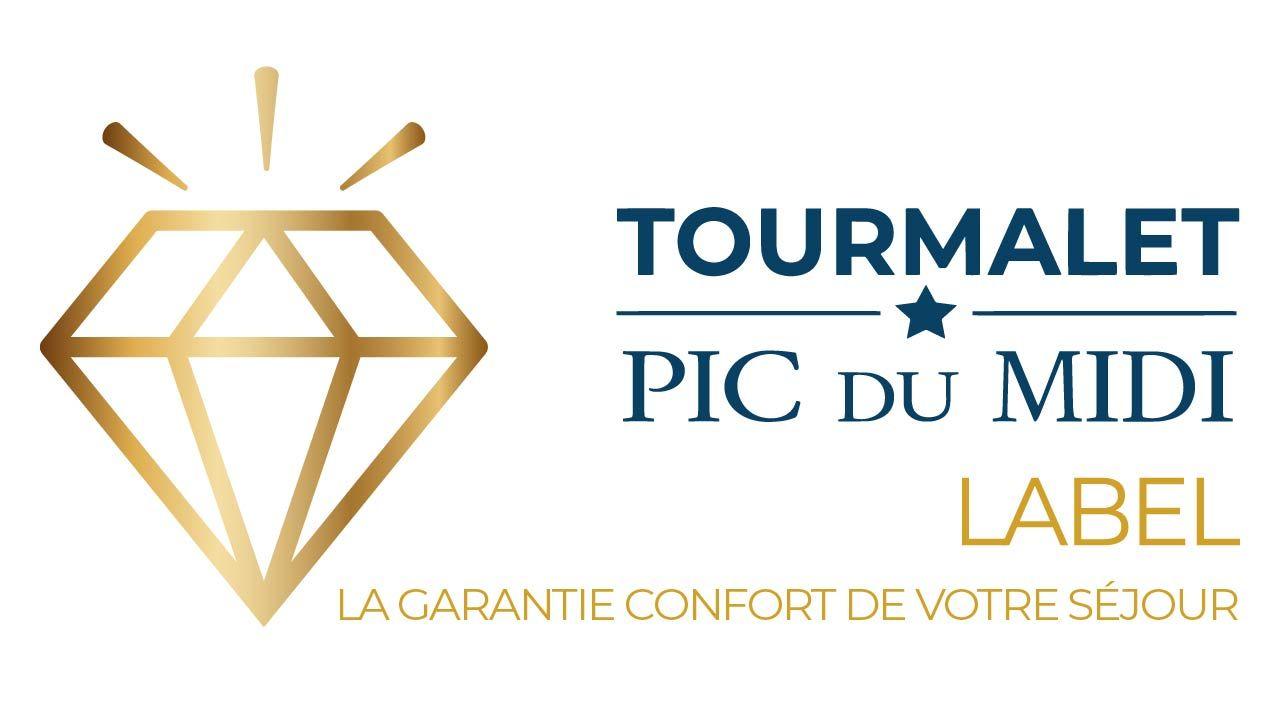 Label garantie confort hébergement office de tourisme