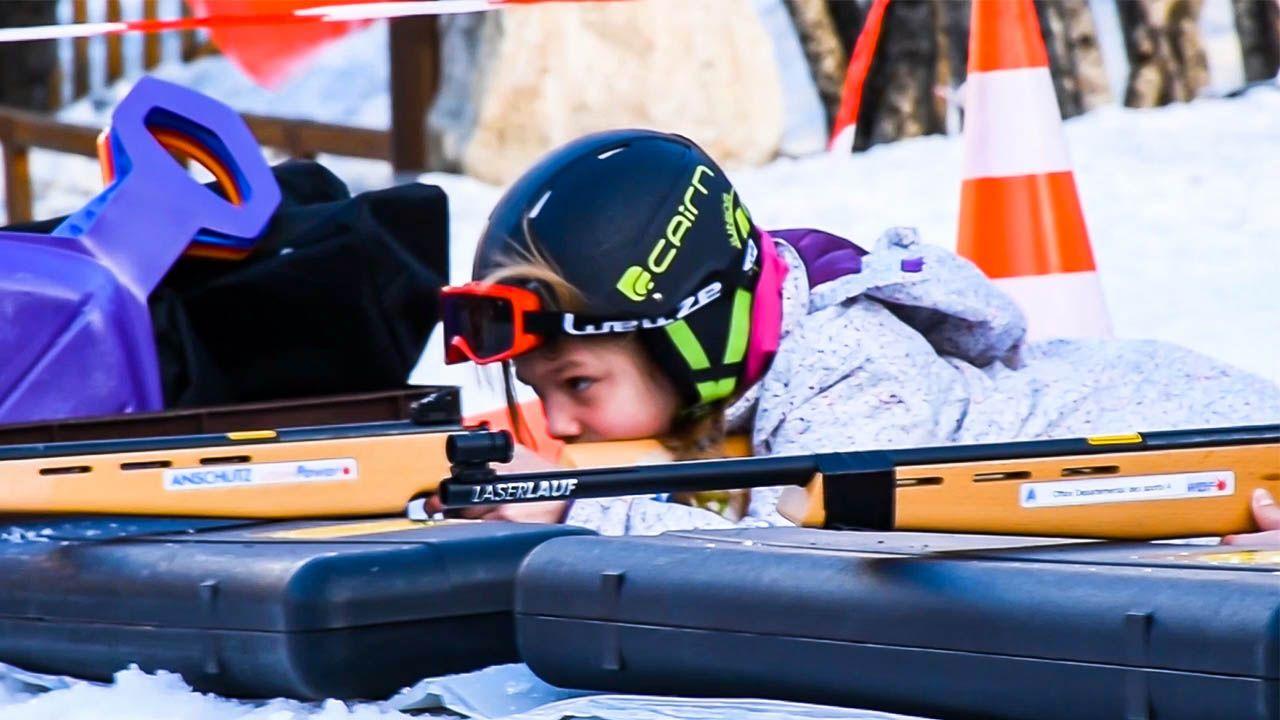 vacances-mongie-biathlon