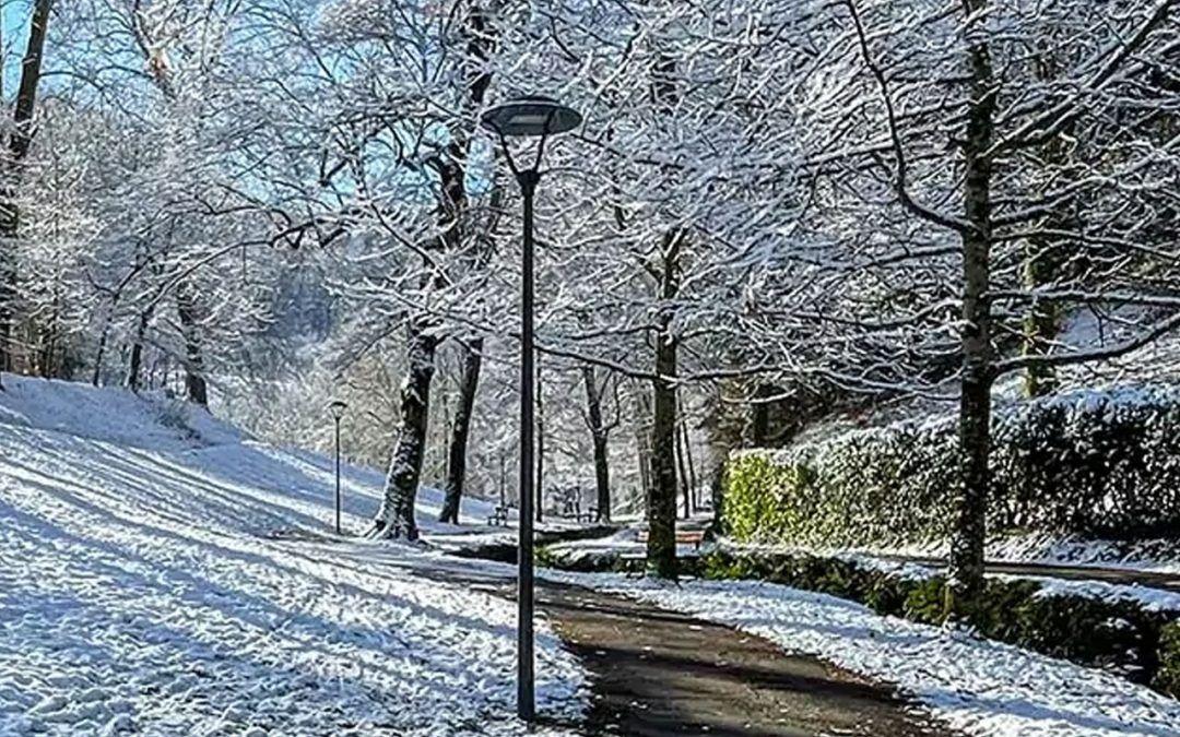 Vacances d'hiver à Bagnères de Bigorre