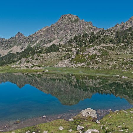 bon plan sejour peche lacs de montagne psp nature
